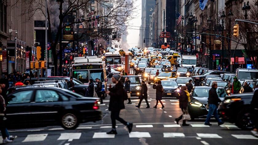 NYC traffic cars automobiles.jpg