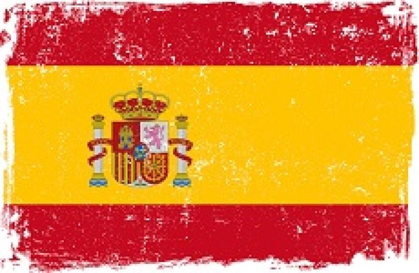 Spain FA 230