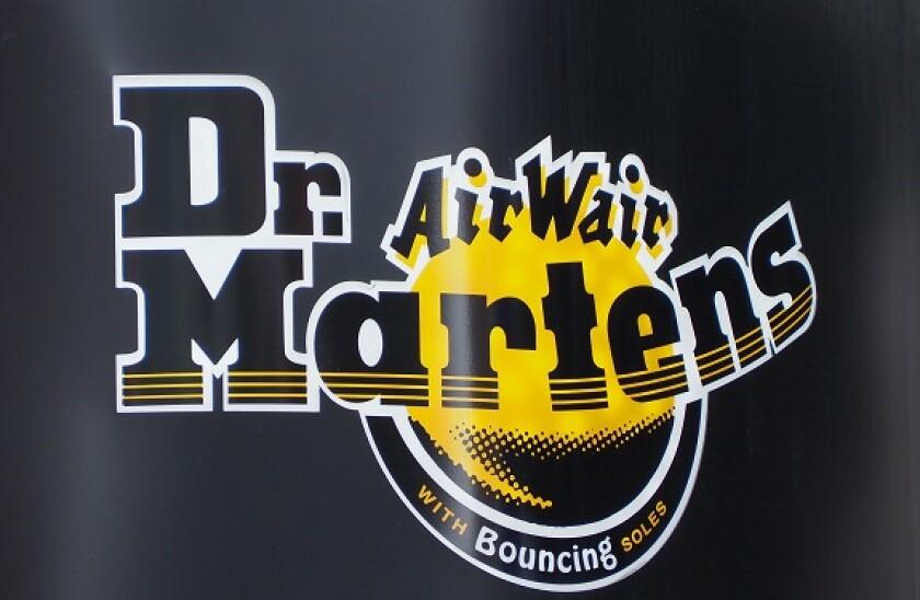 doc_marten_Adobe_575x375_Jan29