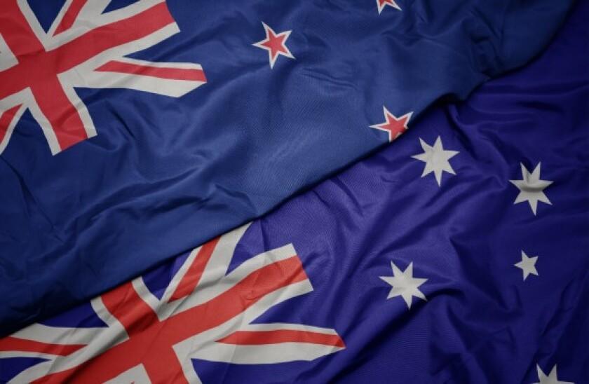 New_Zealand_Australia_Flags_Adobe_575x375_17July20