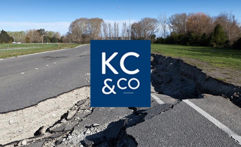 KCC earthquake damage.jpg