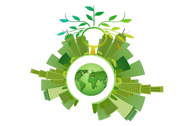 sustainability-globe-offices-buildings-green-780.jpg