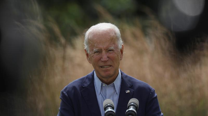Joe-Biden-outdoors-Reuters-960x535.png