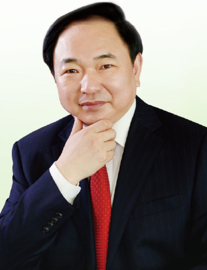 LI Guohua, PSBC.png