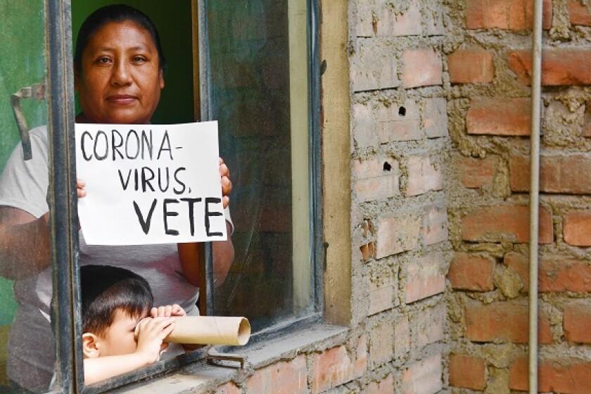 Mexico Latin America coronavirus Covid from Adobe 21Dec20 575x375