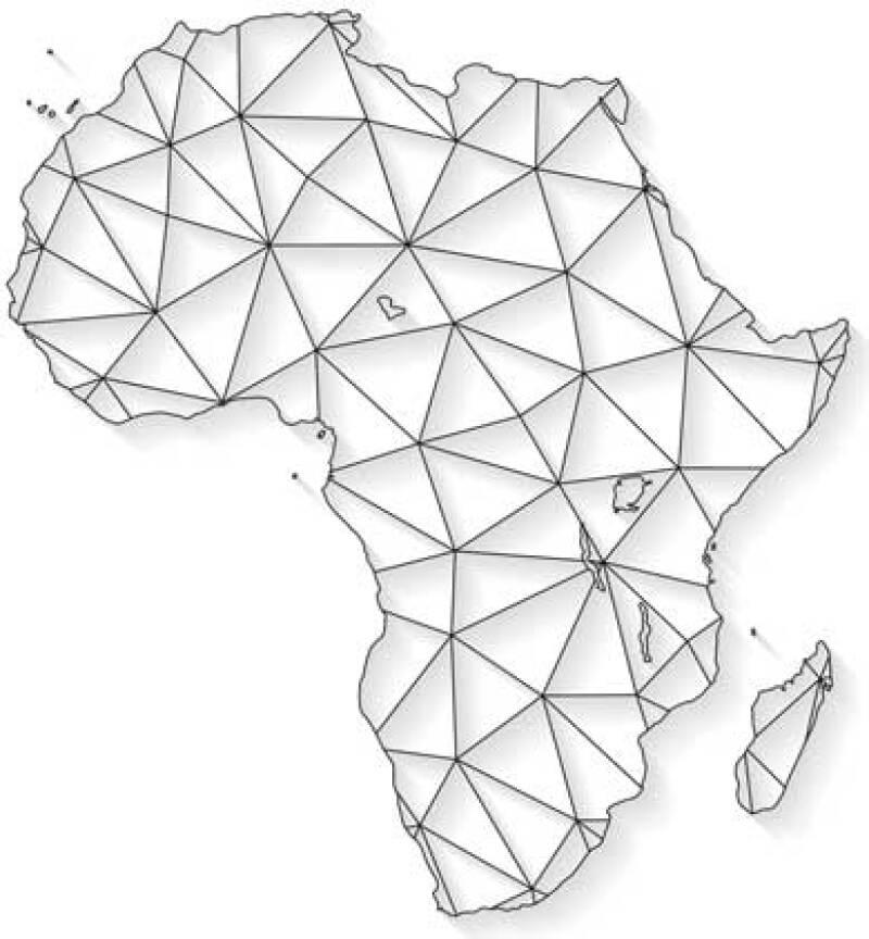 Africa-390x421