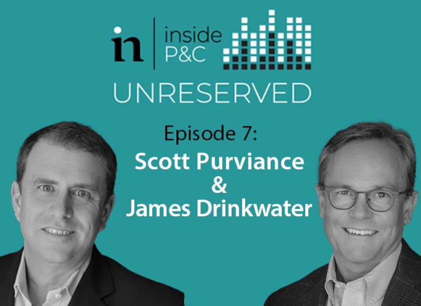 IPC Unreserved Purviance and Drinkwater episode 7.jpg