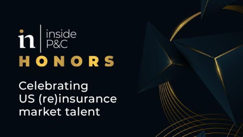 Inside P&C honors digital banner for homepage.jpg