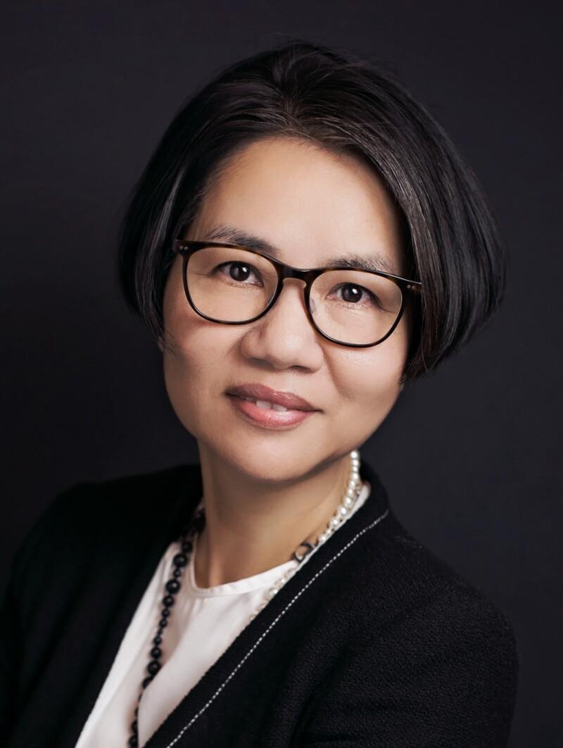 Christine Lam, Citi.jpg
