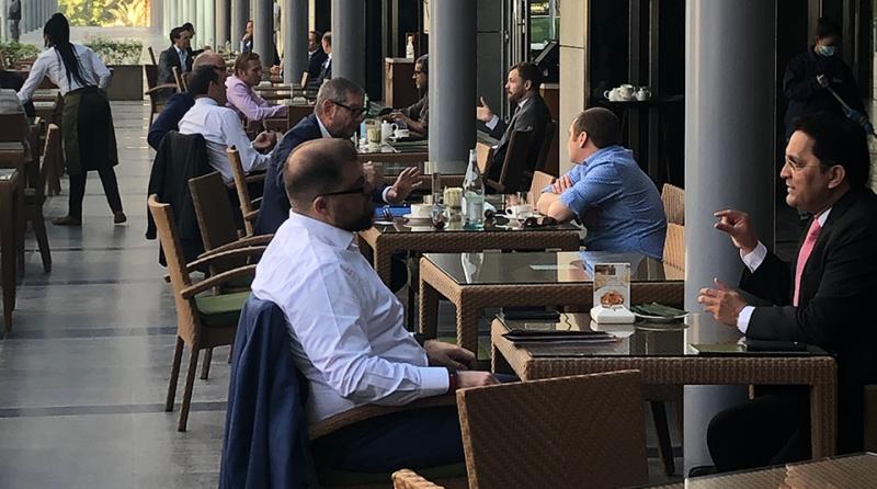 Dubai-cafe-covid-960x535.png