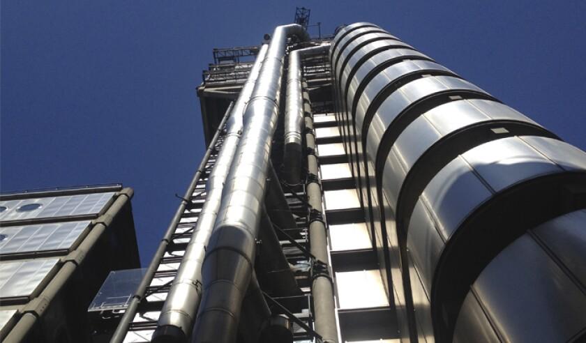 lloyds-building-london-tower-reflective-2.jpg