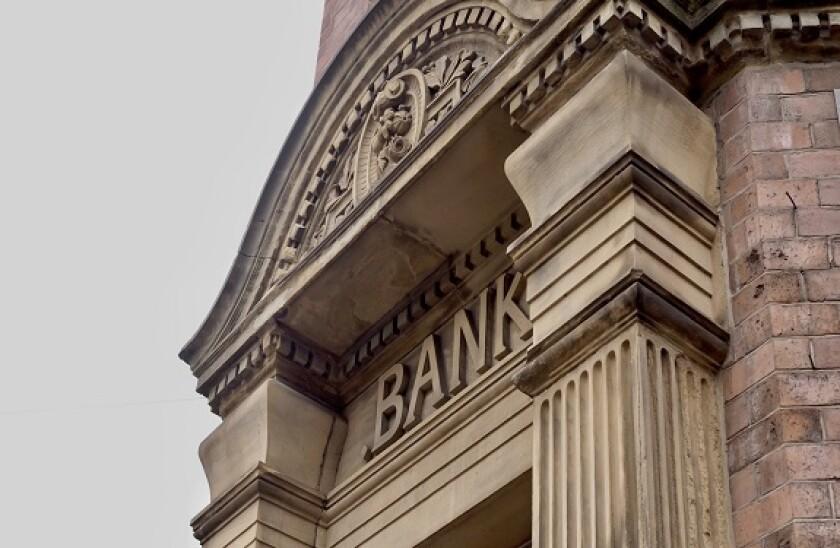 BankBuilding_Adobe_575x375