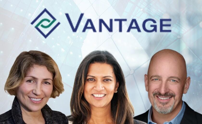 Vantage logo with Lik Patel and Wall.jpg