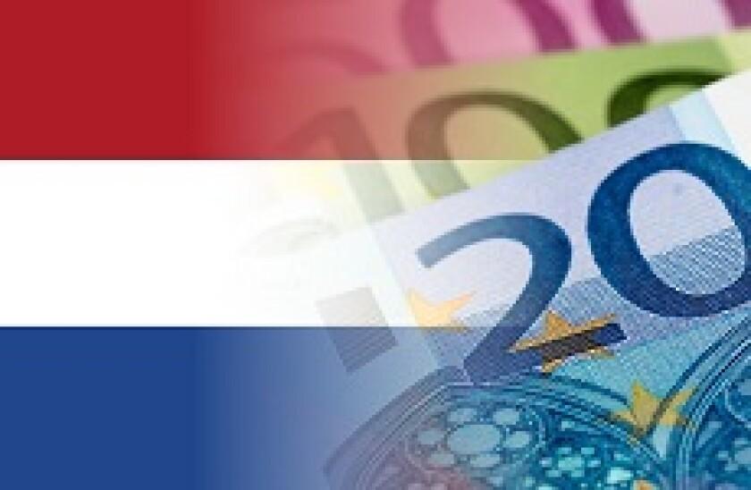Netherlands_Dutch_flag_notes_Adobe_230x150