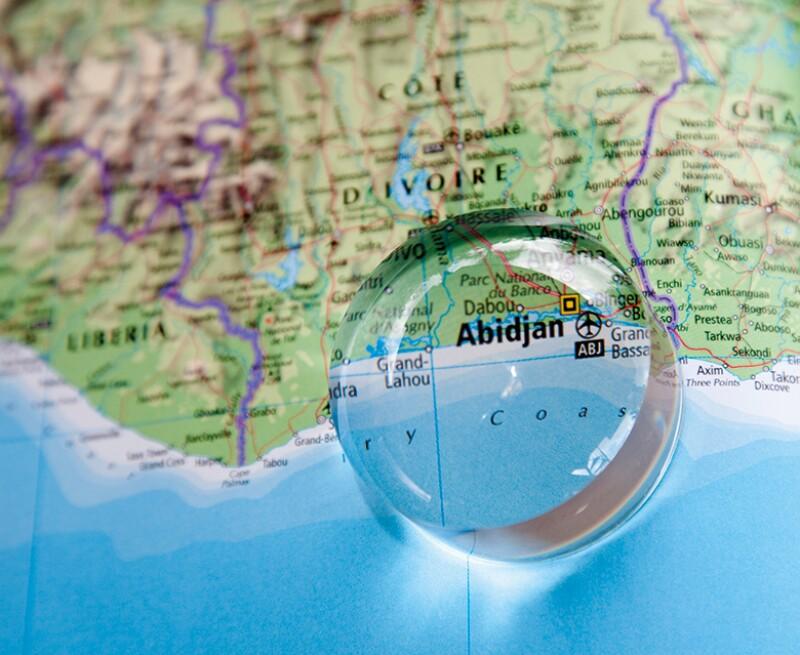 Abidjan-map-africa-istock-780