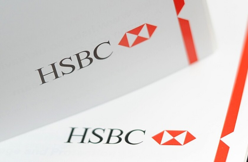 HSBC_leaflets_PA_575x375_310320