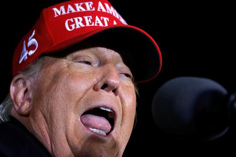 Donald-Trump-shout-rally-R-960x640.jpg