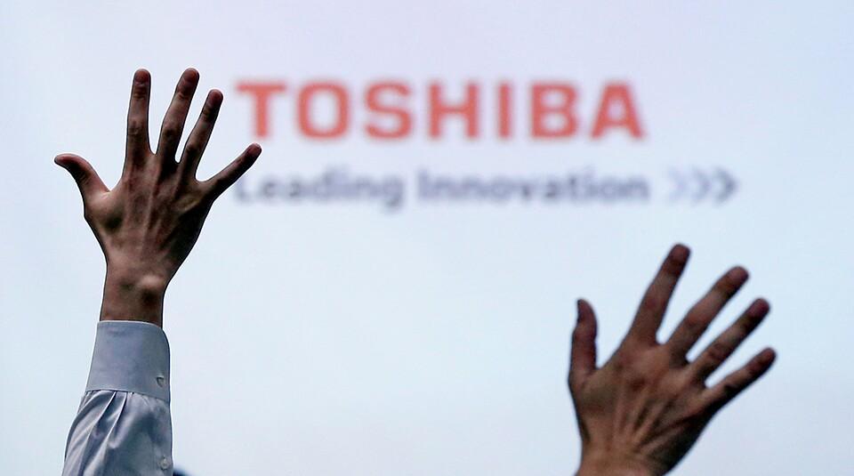 Toshiba_R_clean_960x535.jpg