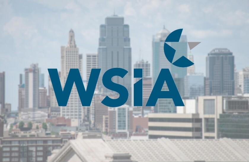 WSIA logo kanas city MO.jpg