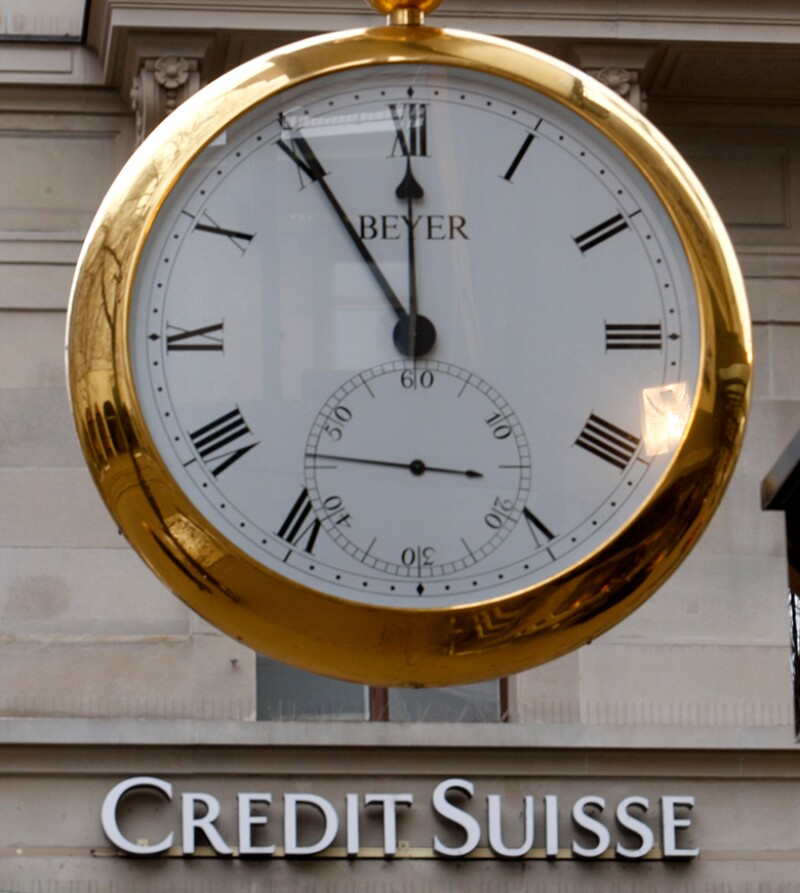 Credit-Suisse-clock-calling-time-R-780.jpg