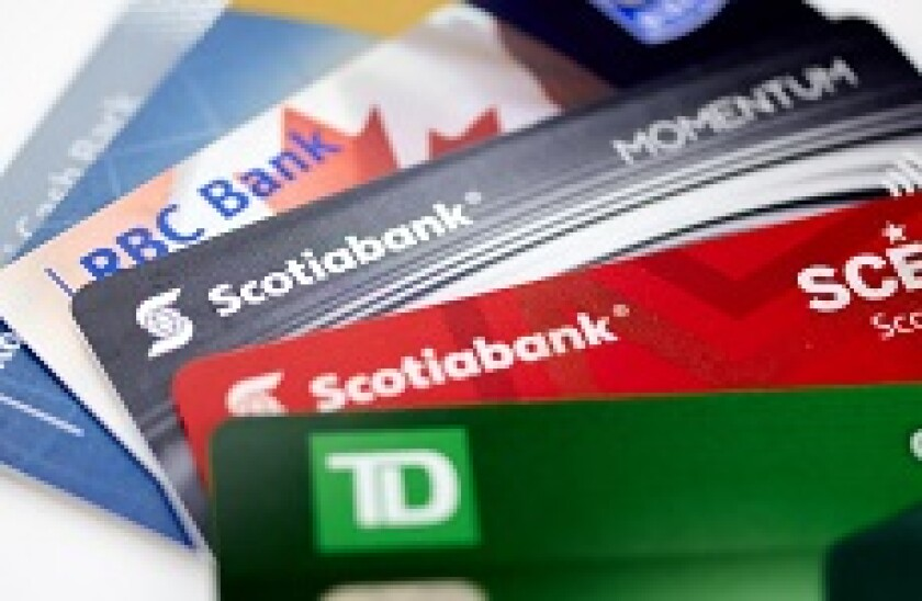Canadian_banks_credit_cards_Alamy_230x150