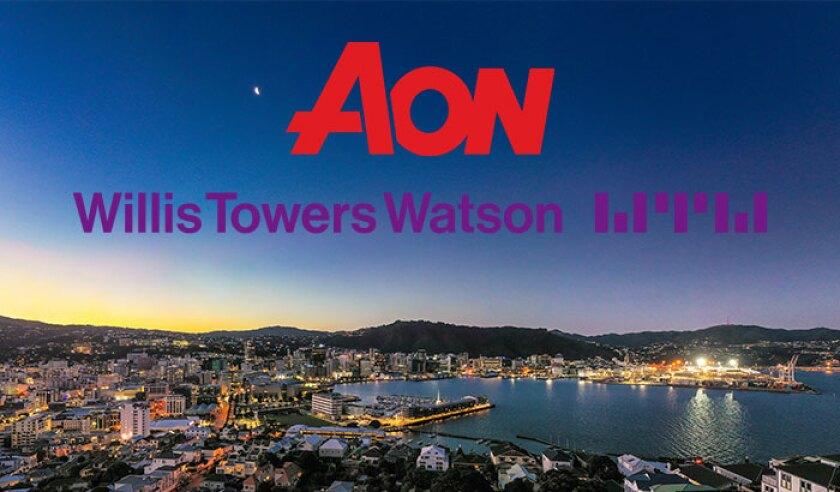 Aon_WTW_Willis_Towers_watson_Wellington_New_Zealand_logo_2021.jpg