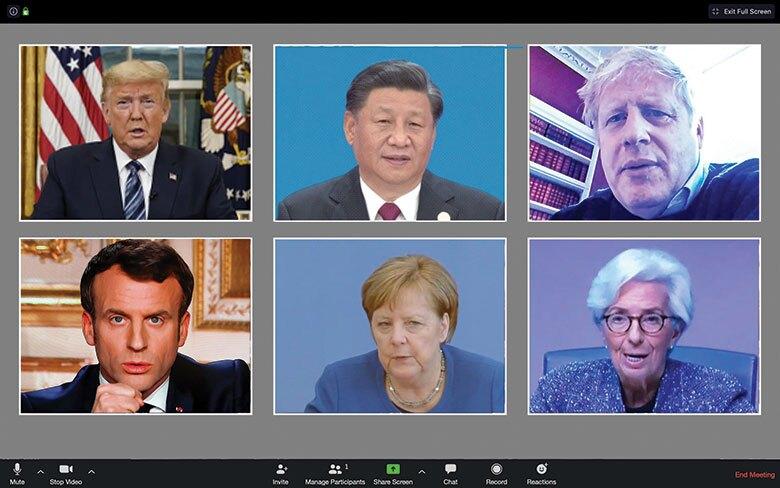 Zoome-leaders-final-780.jpg