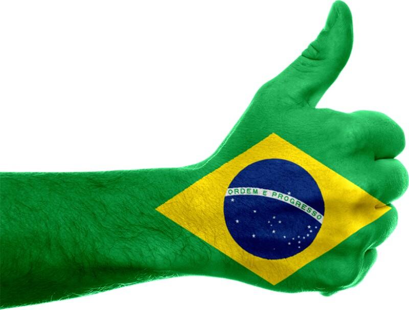 brazil-thumbsup_780