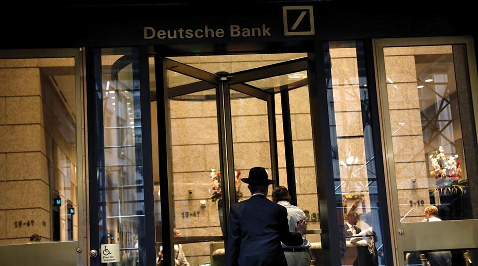 Deutsche-figure-door-Reuters-960x535.jpg