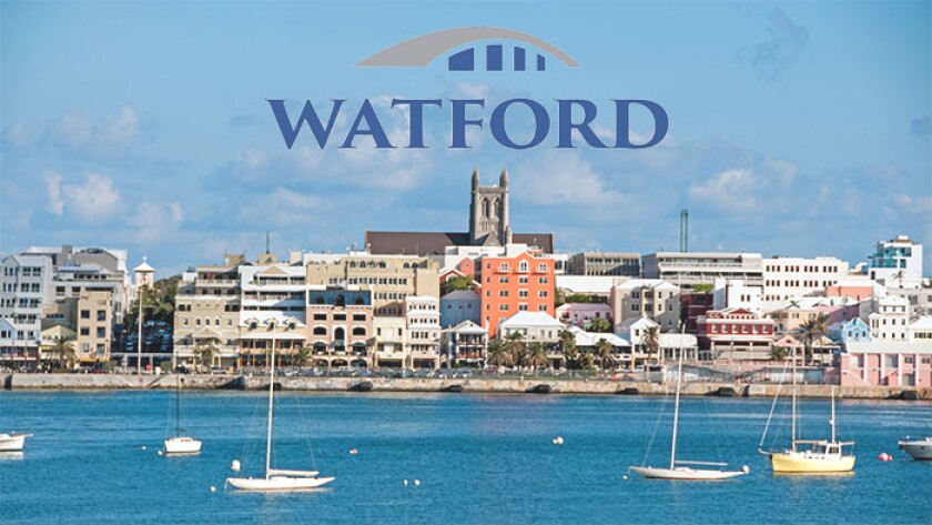 Watford logo Bermuda.jpg