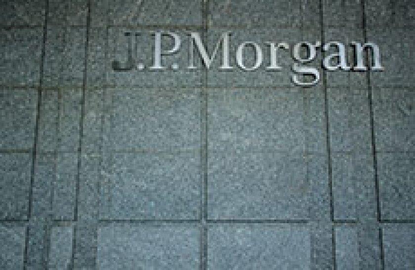 JP Morgan2