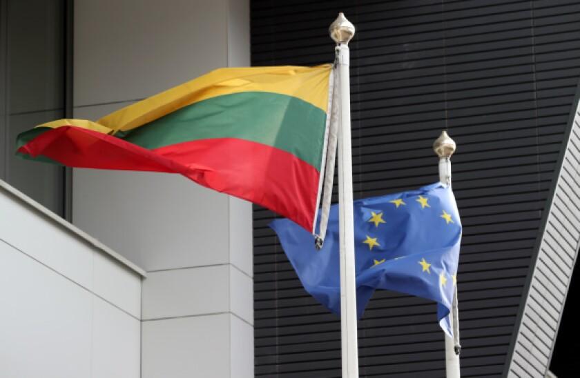 Lithuania Euro_PA_575x375