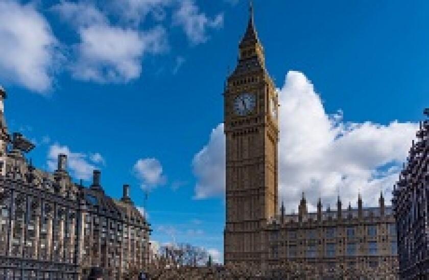 Westminster_Fotolia_230x150