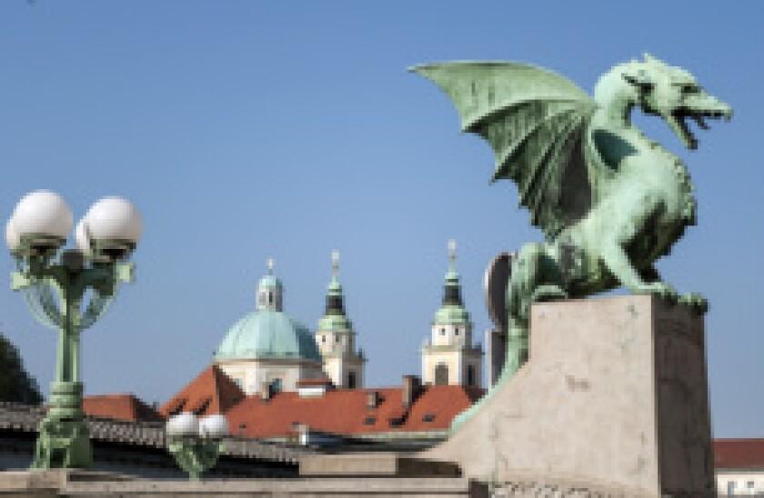 slovenia dragon px230