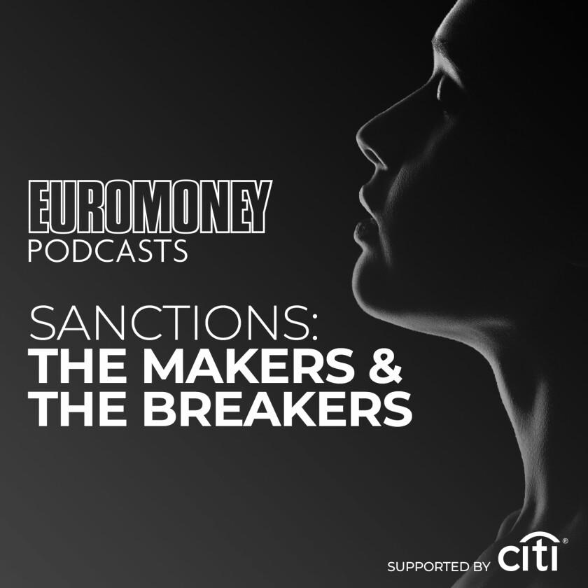 Buzzsprout_Sanctions_Podcast.jpg