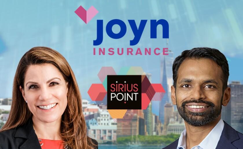 Joyn SiriusPoint logos Manhattan and Bermuda with Macia and Gangu.jpg