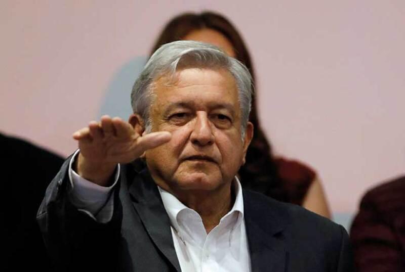 Andres-Manuel-Lepez-Obrador-R-780