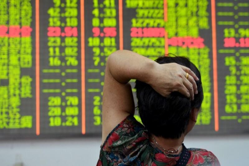Chinese stocks-R-600