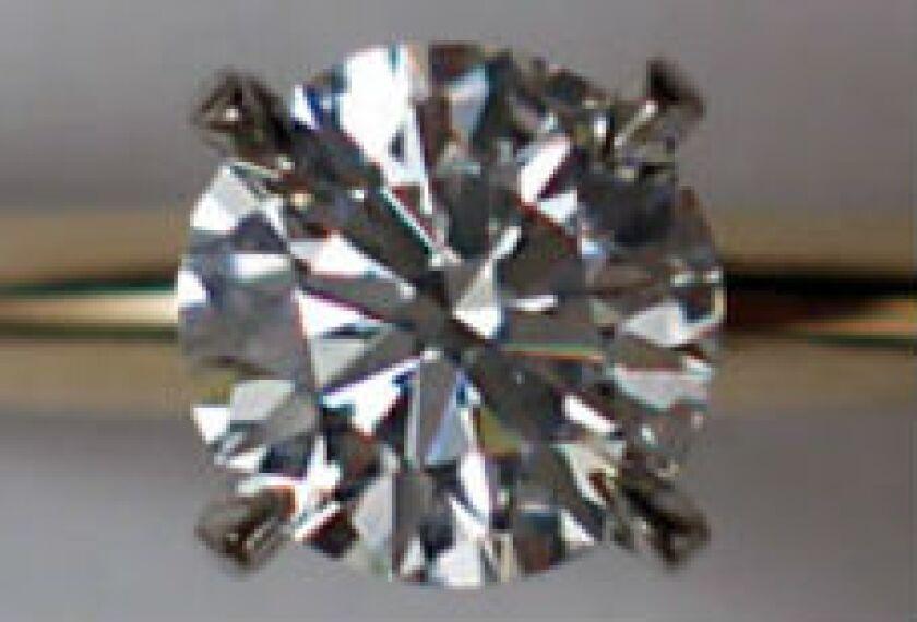Jewellery 230x150
