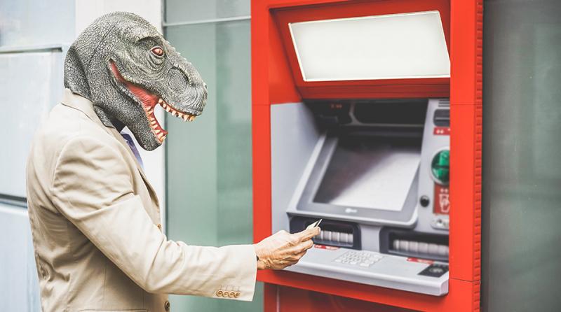 Dinosaur-bank-atm-iStock-960x535.png