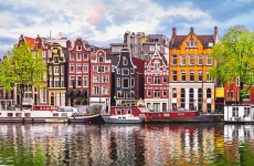 Amsterdam adobe stock 230x150
