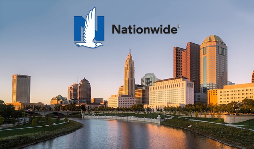 Nationwide logo Columbus Ohio.jpg