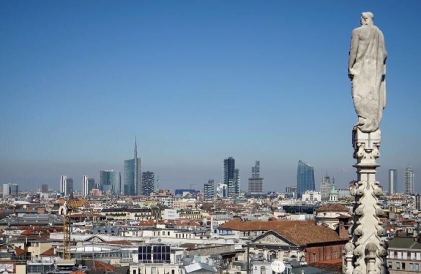 Milan_PA_575_375