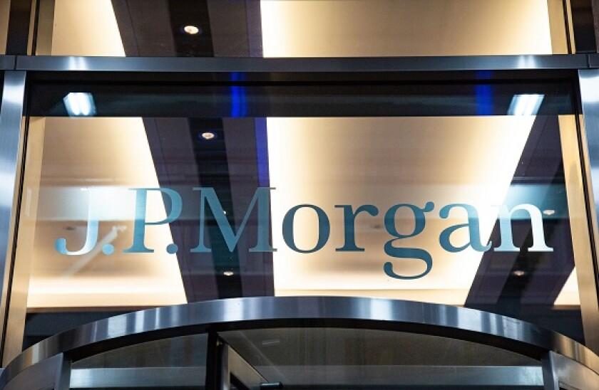 JPMorgan_PA_575x375_5Mar2020