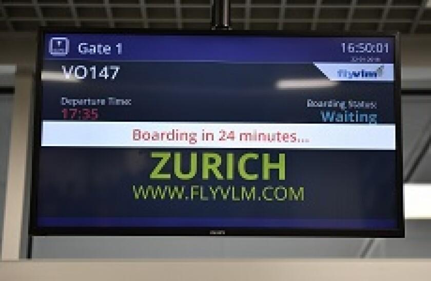 Zurich_airport_PA_230x150_Dec4