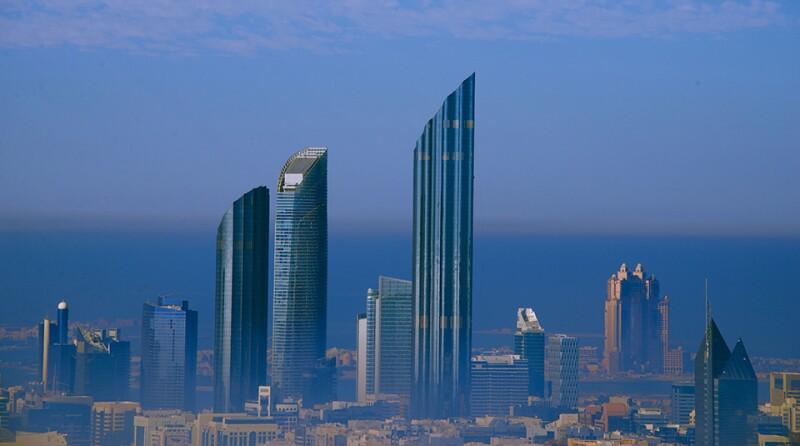 Abu Dhabi_city-4212886_1920.jpg
