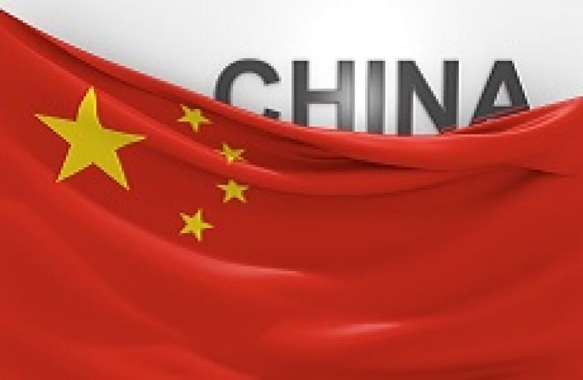china flag_230px