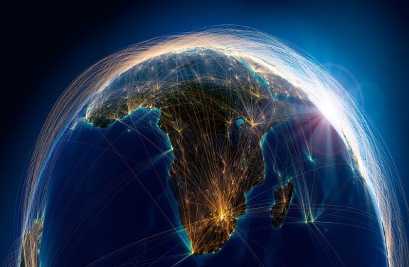 AdobeStock_Africa_575x375_09Sept2020