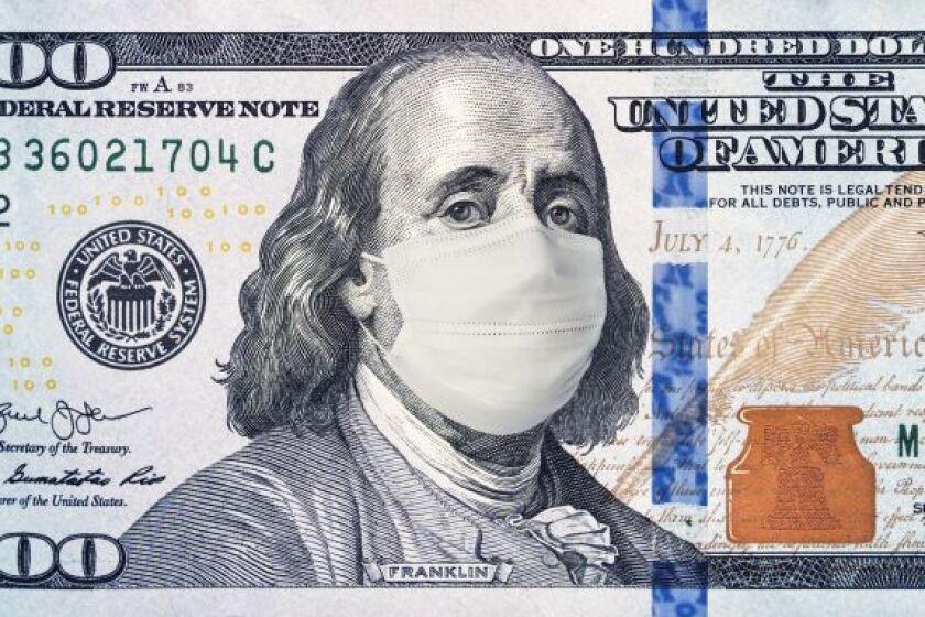 Coronavirus_Dollars_2Apr20_AdobeStock_575x375