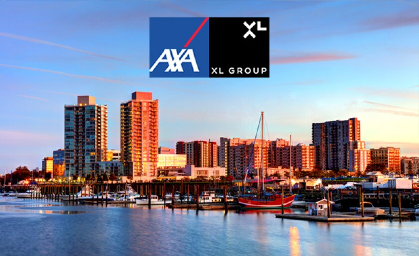 Axa XL logo Stamford CT.jpg